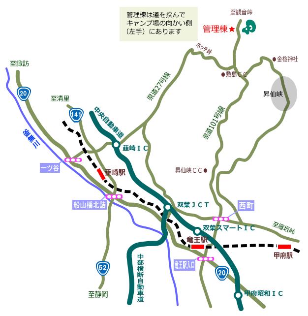 accessmap2015