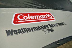 weathermaster01