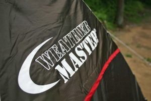weathermaster03