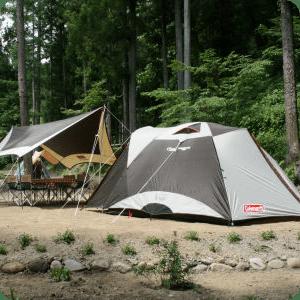 レビューで高評価のBBQ付き手ぶらキャンプの人気プラン